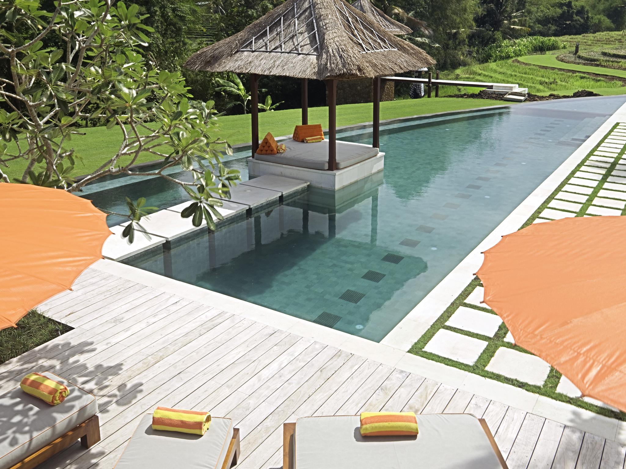 villa puri bawana an elite haven pictures reviews